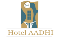 Welcome To Hotel Aadhi